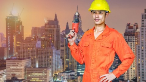 Singapore Construction in the Private Sector: What's Happening?